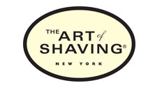 Logos-Art-of-Shaving