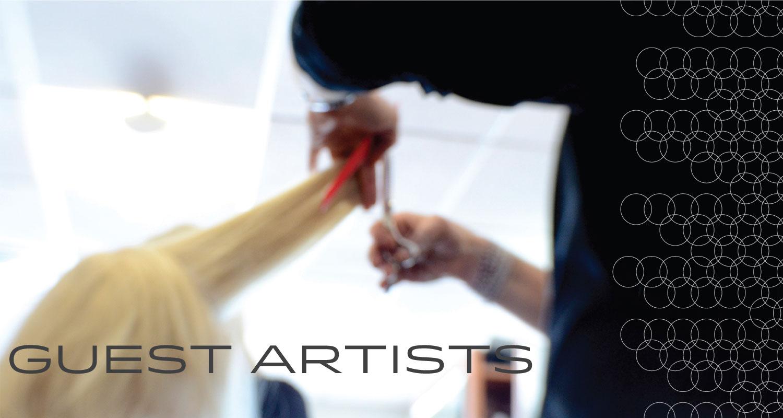 Guest-Artist-Slider