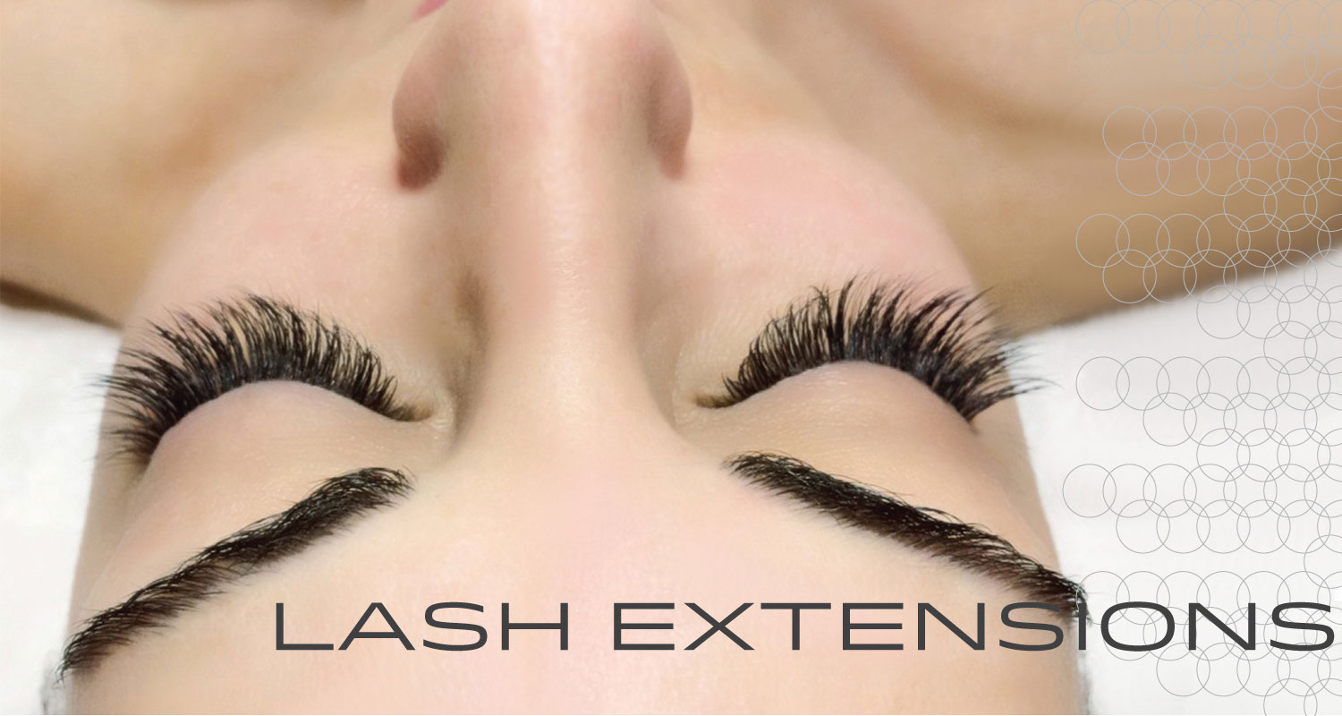 Lash-Extensions-Slider