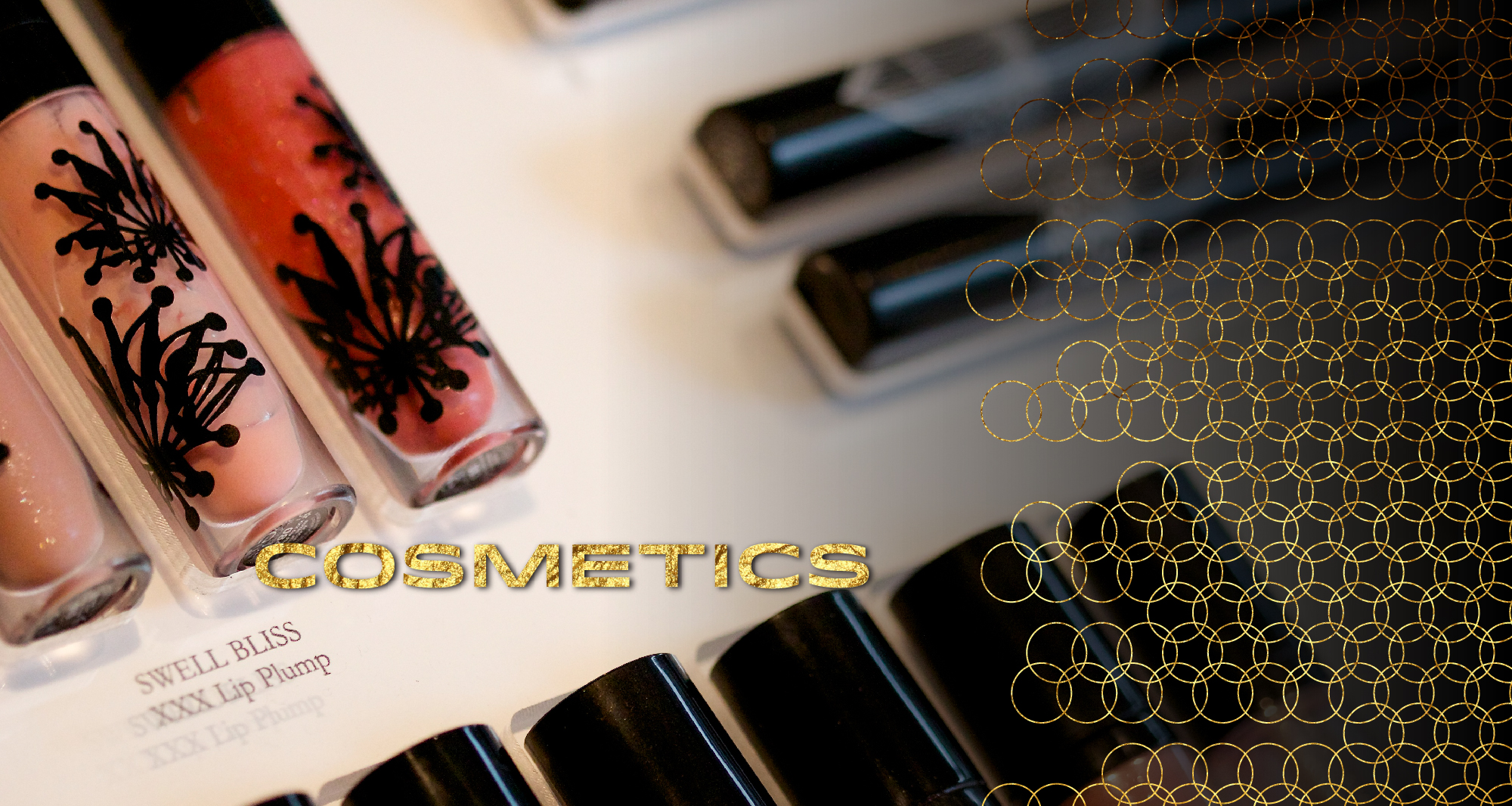Cosmetics-Holiday-2015-Website-Sliders