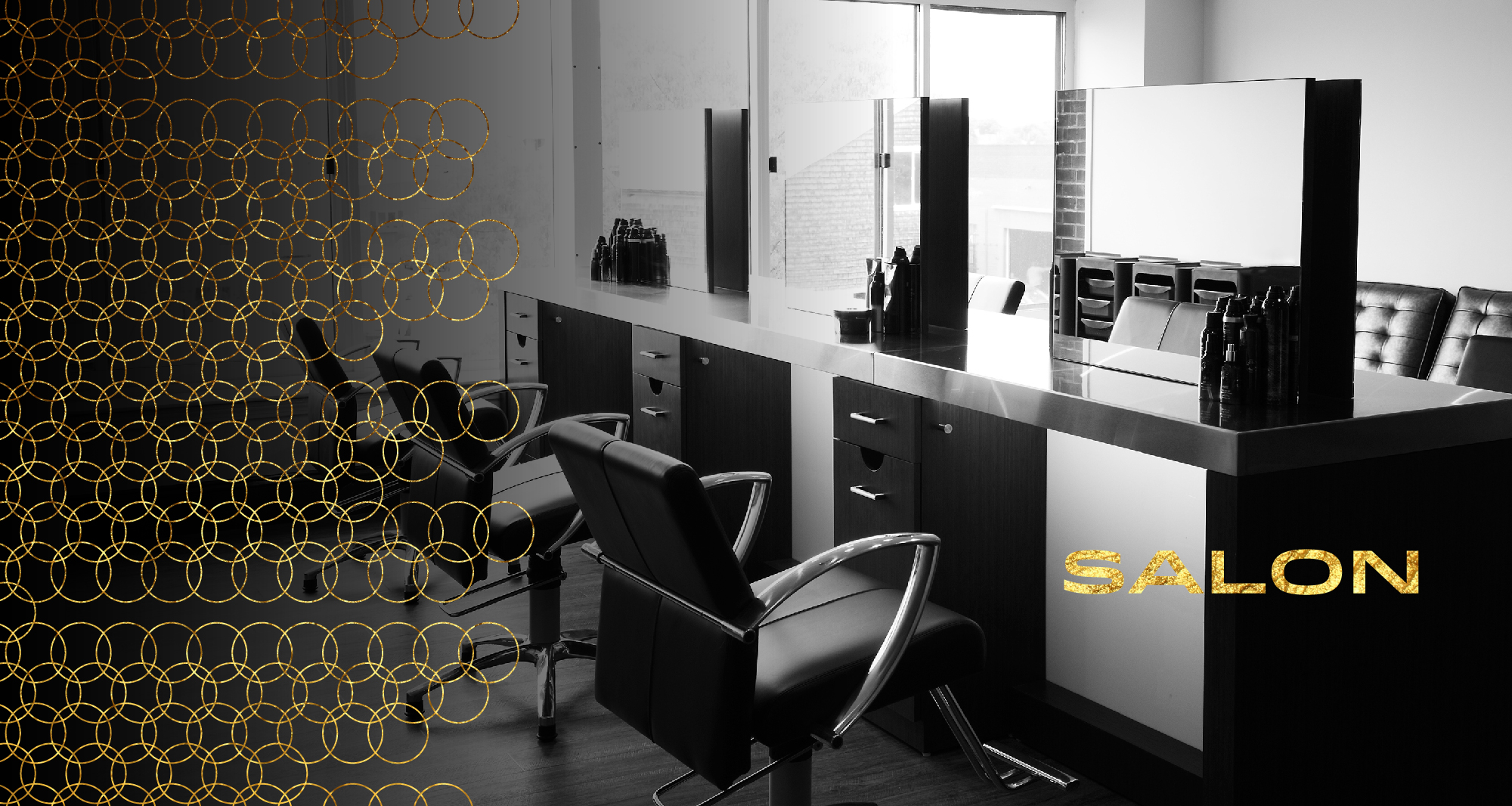 Salon-Holiday-2015-Website-Sliders