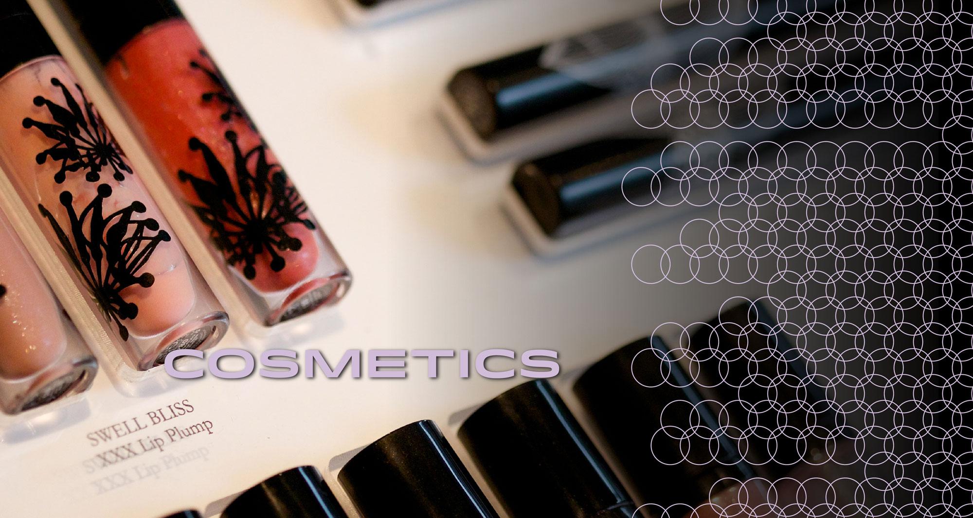 Cosmetics-MD-Slider