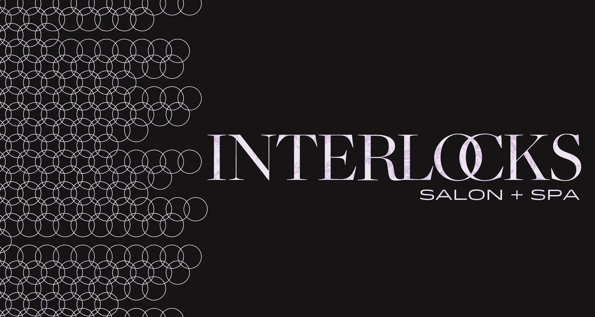 INTERLOCKS-MD-Slider-01
