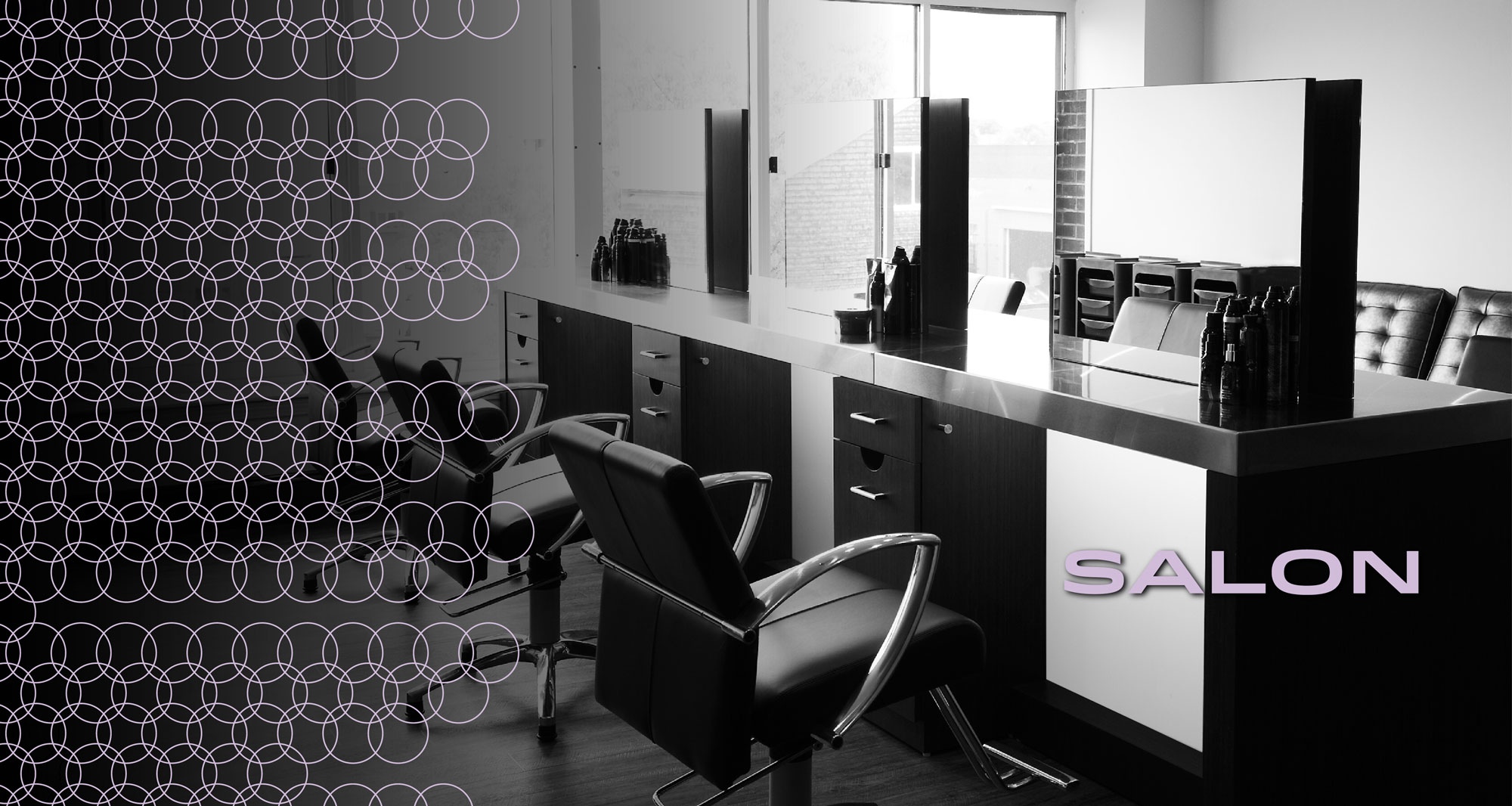 Salon-MD-Slider