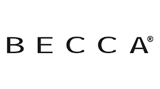 Becca Cosmetics logo