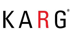 mike karg logo
