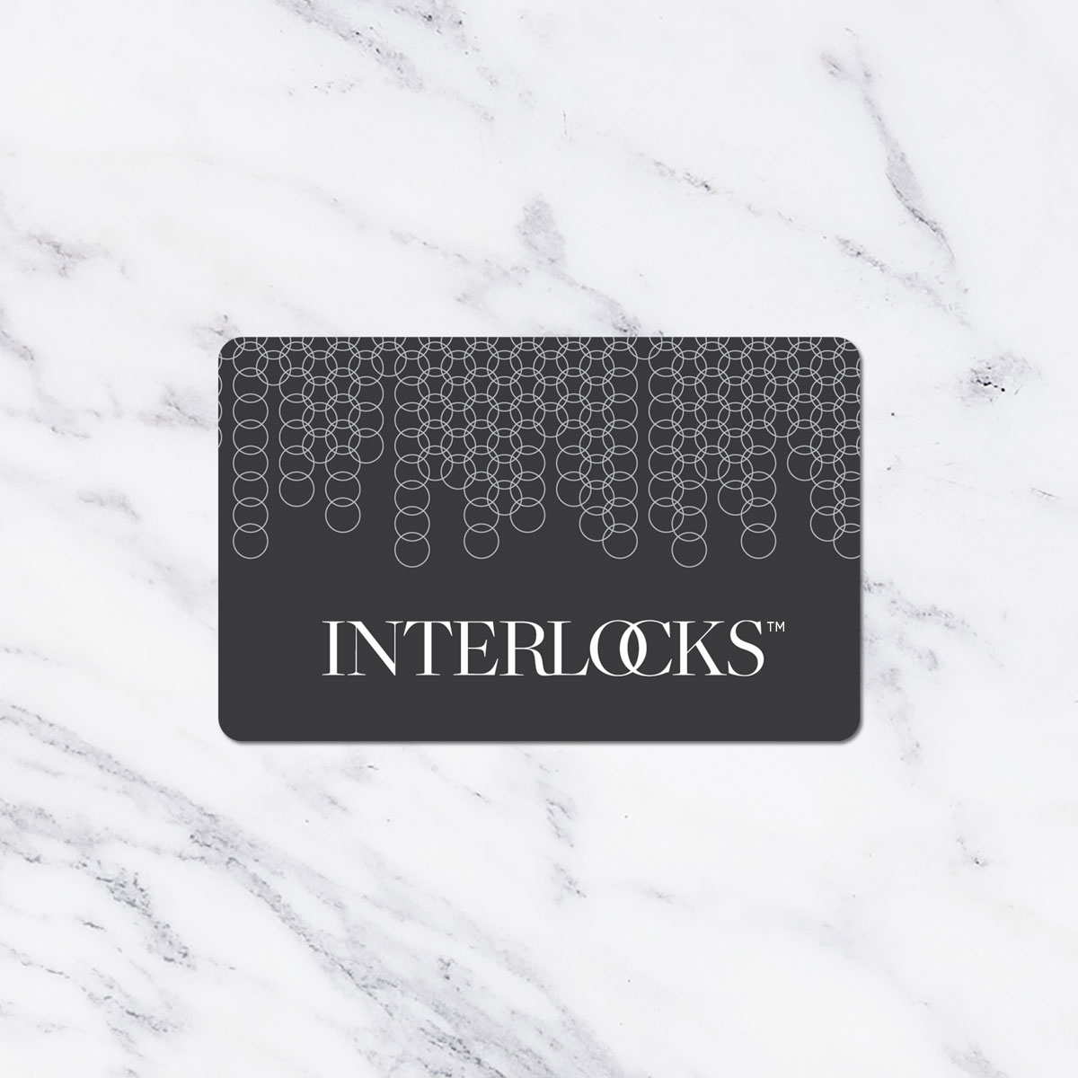 Gift cards interlocks salon medspa wellness newburyport ma gift cards colourmoves