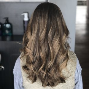 Balayage Stacey 3-24-18_2 small