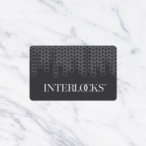gift-card-mockup-simple-black-tm-2-jpg